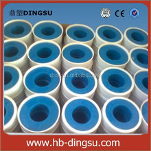 Professional ptfe tape water pipe joint sealant ptfe tape for Indonesia Market