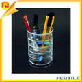 ZL 417146 Multi-function Desktop Acrylic Stationery holder