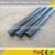 HDPE Silicon core tube