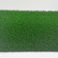 Sports Golf Grass Synthetic Turf Suppliers G031