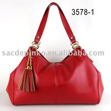 china professional supplier 100% new brand fashion ladies handbags in pakistan