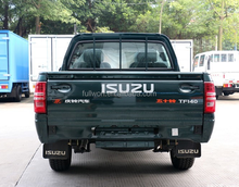 Brand new Japan 4x4 pickup truck for sale
