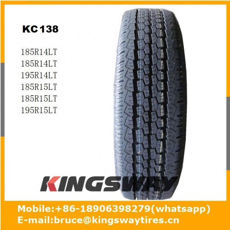 tyre price list,direct buy from china factory,tyres made in china,auto parts for georgia