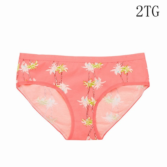 Best selling comfortable lady women net underwear brand name women underwear