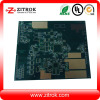Single-sided pcb for vitamix blender, 94v0 adult flash game pcb board