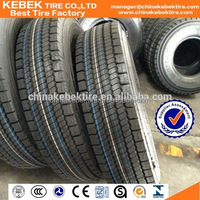 295/75R22.5 285/75R24.5 China cheap truck tire manufacture supplier for sale