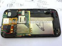 Cheap Factory Smartphone Parts