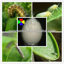 Professional Pesticide Supplier abamectin technical grade, abamectin 95%tc