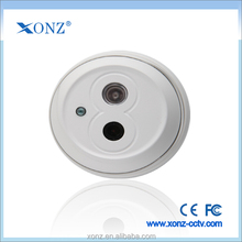 Top 10 cctv camera Ti 2.0mp full function wireless ir 1080p ip camera with audio IP82