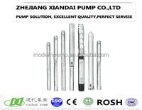 deep well submersible pump 3 inch, deep well water pump