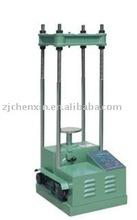 Pavement Material Intensity Testing Apparatus Mainframe (CBR Testing machine)