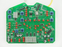 PCB &pcb assembly & pcb design and reverse engineering