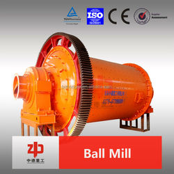 ball mill machine prices,small ball mill for sale