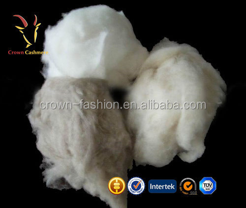 2016 China Best Quality Soft Goat Cashmere Suppliers