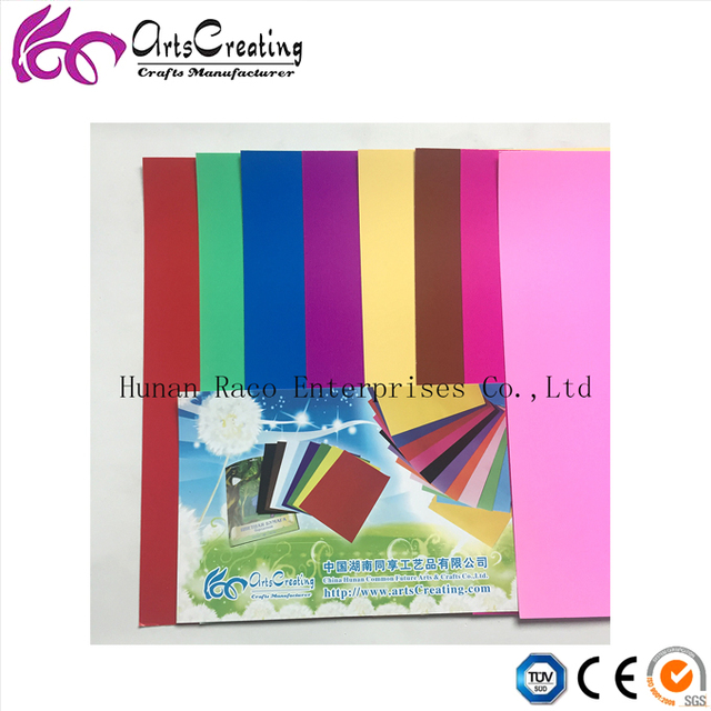 glossy printer paper legal size card stock color paper