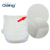 Nonwoven frontal tape soft loop raw materials for baby diaper