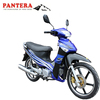New Model Cheap Powerful Hot Sale Best Selling CUB Chongqing New Model