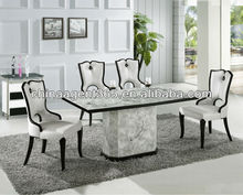 low dining table japanese from the biggest furniture city of china