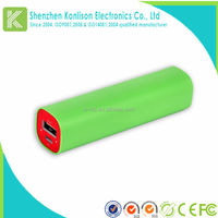 low price professional best quality power bank for huawei ascend p6