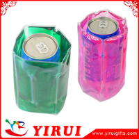 2016 soft sided party drink rooling cooler bag