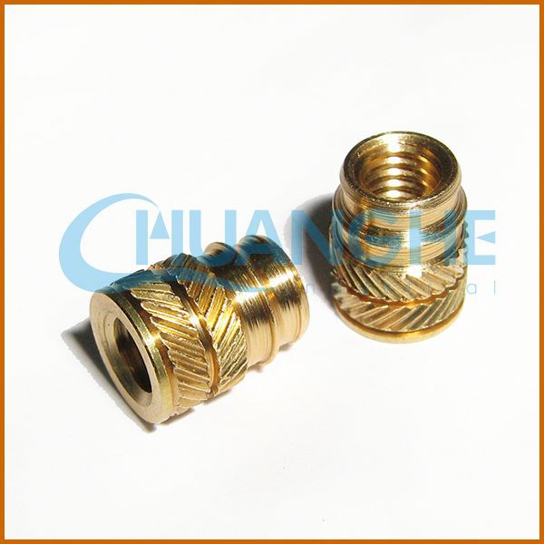 china supplier ta hexagon ta wheel lug nut with washer