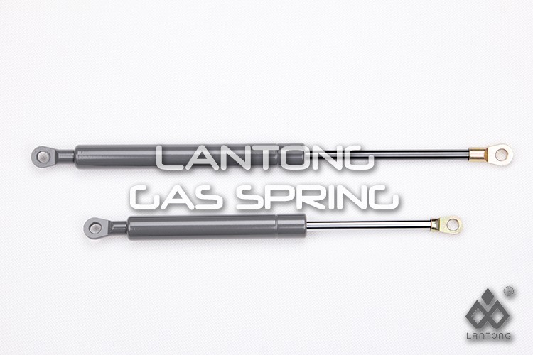 LANTONG Gas Spring For Medical Machinery Gas Lift Factory Direct Sales Compressor