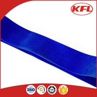 Custom Exercise Resistance Band Handles
