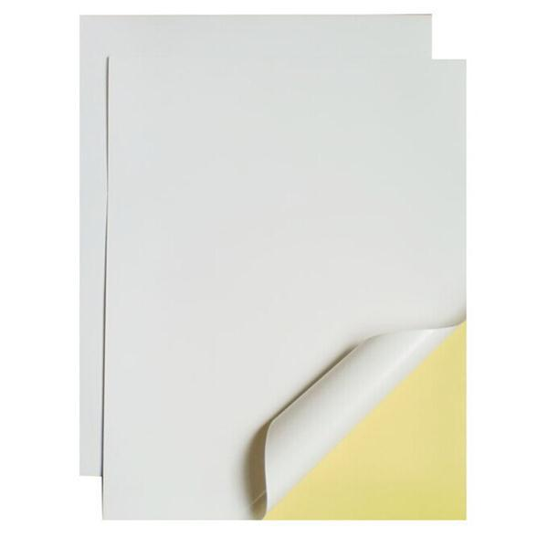 where to buy glossy paper