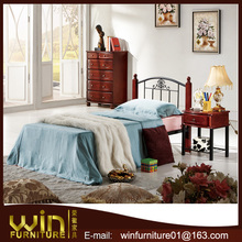indonesian bedroom furniture prices for sale