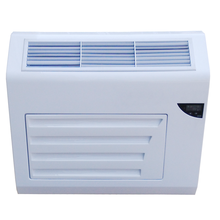 desiccant dehumidifier Intelligent 15l/hr air cooler and air purifier dehumidifier for industrial use