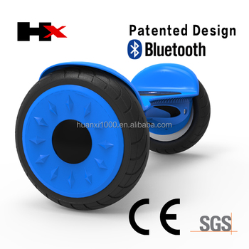 Mono Super Single Tire Training Wheels Controller One 1 Wheel Ska Scooter Onewheel Hoverboard Electric Unicycle