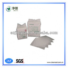 cleaning paper industrial competitive price 600series of wiping paper grease absorbing paper