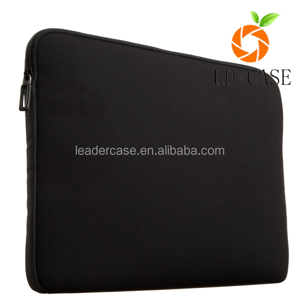 Super Bubble Neoprene Universal Tablet Sleeve for Samsung /Apple tablet