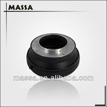 Adapter Ring for Hassel lens to Minolta MD camera body