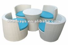 new design outdoor furniture AWS00138