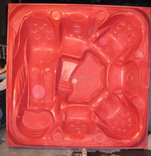 big tub/SPA mould/mold/molding