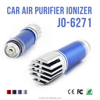 Car Air Cleaner Ionized Air Purifier JO-6271