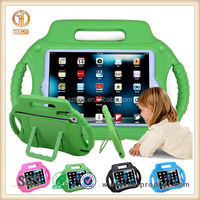 Excellent quality Wholesale and soft EVA cover for mini iPad case