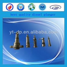 Japan diesel car diesel plunger for diesel injection pump