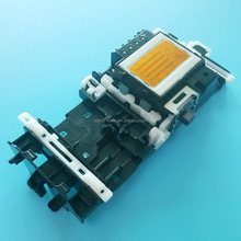 China supplier brand new original high quanlity 990A4 print head for brother DCP195 585CW 375CW