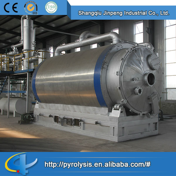 China Wholesale Custom Custom Extruder Machine Plastic Recycling