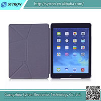Good Quality New Design 7 Inch Tablet Pc Carry Case