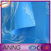 PVC Coated Tarpaulin With Best Tarpaulin Price