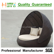 all weather rattan outdoor ikea sofa bed
