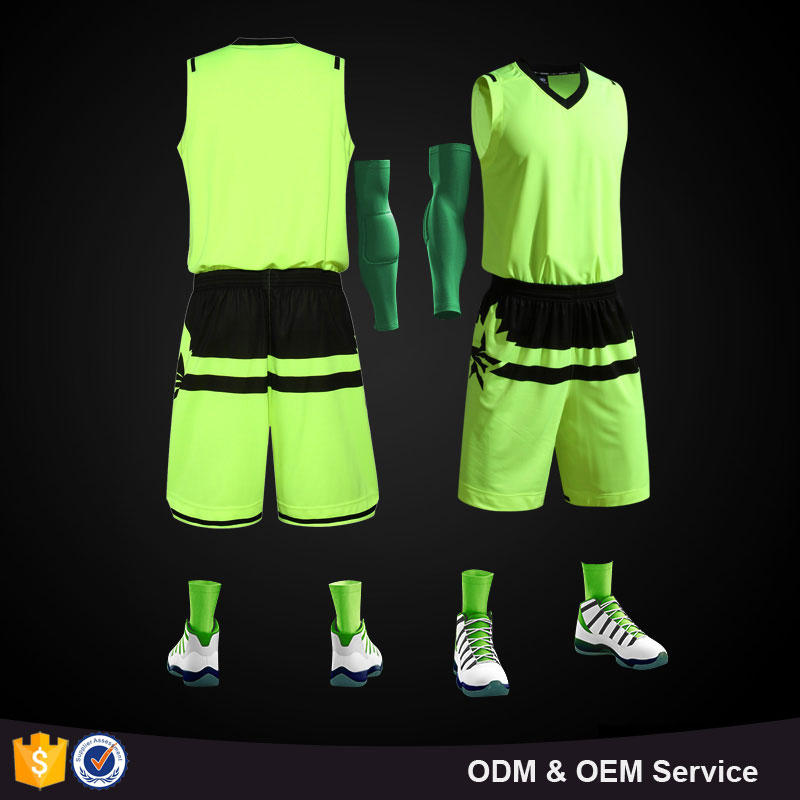 Youth philippines custom basketball uniform wholesale