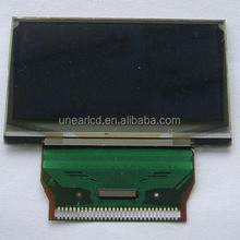2.7 inch mini oled display use for digital device UNOLED50302