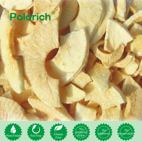 Hot sale cheap price FD fruits freeze dried apple