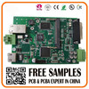 ShenZhen electronic component and circuit board PCB assembly with SMT Assembly PCBA Services
