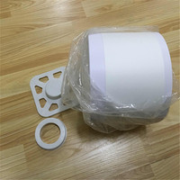 wholesale 260g matte minilab photo paper in roll for Noritsu printer(GSB-PPR55)