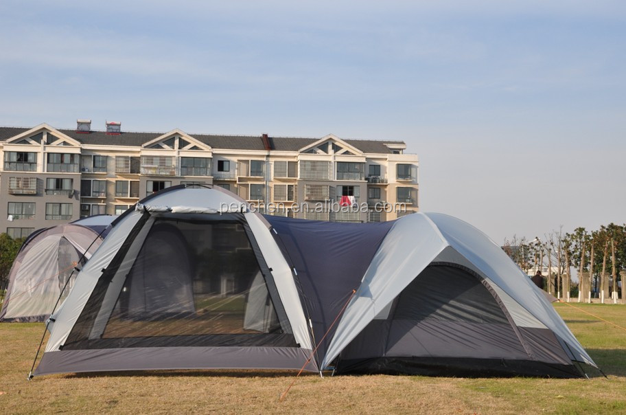 Folding camping tent for sale